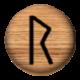 Raidho