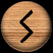 Sowilu