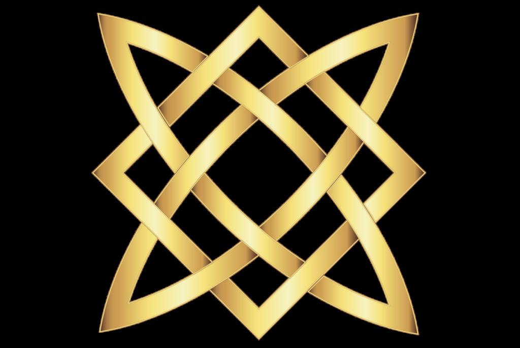звезда руси